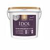 Краска Kolorit Idol, 0.9л, C