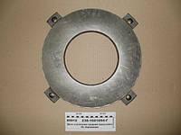 Диск ведущий средний ЯМЗ 238-1601094-Г производство ЯМЗ, фото 1