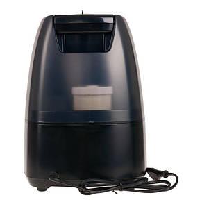 Ультразвуковой увлажнитель воздуха Electrolux EHU 5515D/5525D, фото 2