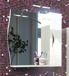 Зеркала, зеркальные шкафы для ванной комнаты