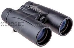 Бинокль XD Precision Advanced 10х42 WP, BAK4, Multi coated