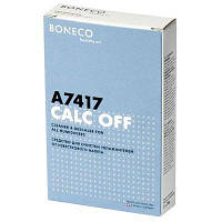 Boneco A7417 Calc Off (очиститель накипи)