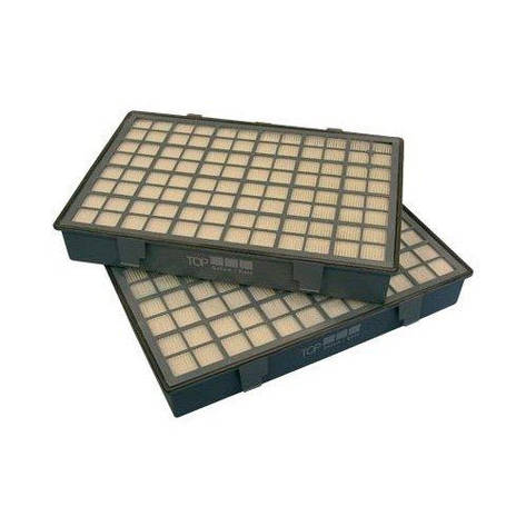 Boneco 2561 Hepa filter для моделей 2061/2071, фото 2