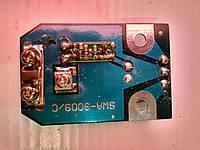 Усилитель антенный SWA 9009