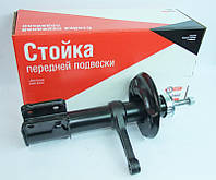 Амортизатор передний ВАЗ 2190, Granta стойка правая, фото 1