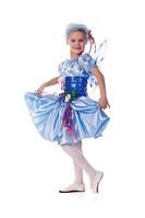 Детские карнавальные костюмы, ...