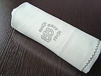 Хлопковое тонкое покрывальце-пеленка для прогулок