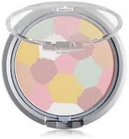Пудра-хайлайтер   PHYSICIANS FORMULA Multi-Colored Face Enhancer - тон Highlighter
