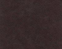 Мебельная ткань флок DREAM SEED 391 ( Производитель  Bibtex)