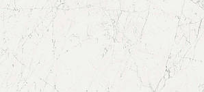 Marvel Stone Carrara Pure 50x110