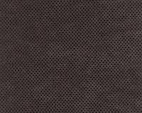 Мебельная ткань флок DREAM SEED 370 ( Производитель  Bibtex)