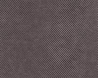 Мебельная ткань флок DREAM SEED 707 ( Производитель Bibtex)