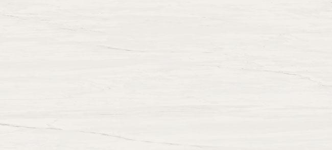 Плитка Atlas Concorde Marvel Stone Bianco Dolomite 50x110