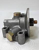 Крепление фильтра масляного SMX ; 119459, Оригинал