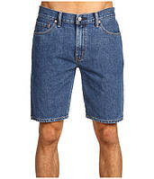 Шорты джинсовые Levi's Men's 505 Regular-Fit Short