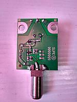 Усилитель антенный SWA 9999999