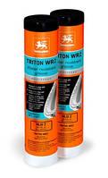 Смазка водостойкая WOLVER Triton WR2