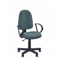 Офисное кресло Юпитер JUPITER GTP CPT PM60 С NS