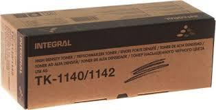 Тонер ТК-1140 Integral (FS-1035/1135)