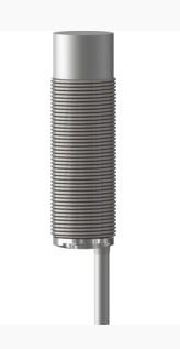 Высокотемпературный 150°C индуктивный датчик 8 мм, М18х50, NPN NO