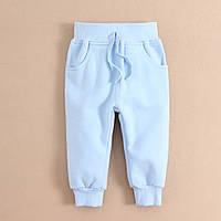 Детские спортивные штаны.