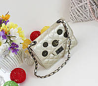 Женская сумочка арт 87025