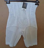 Женские утягивающие шорты №2849