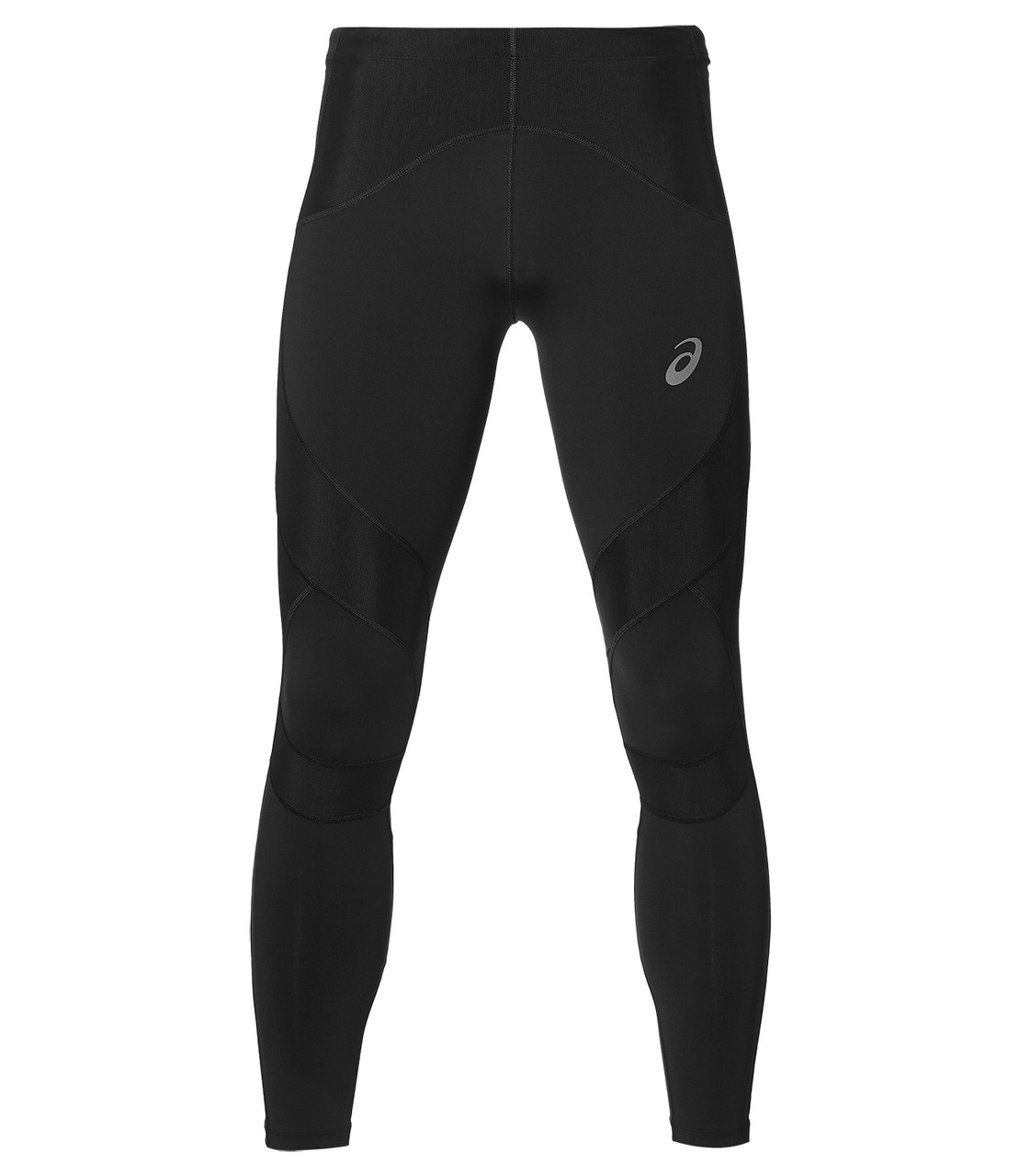 Тайтсы для бега Asics Leg Balance Tights Код 143628 0901