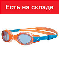Очки для плавания Speedo Futura BioFUSE Junior