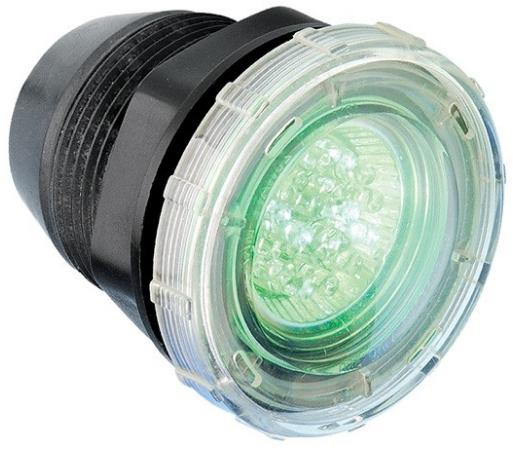 Прожектор для бассейна светодиодный Emaux LED–P50W (белый)