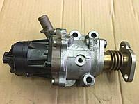 Клапан EGR 11- электр 2.3MJET ft Fiat Ducato 2006-2014