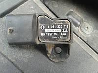 Датчик абсолютного давления 1.5 16V Mitsubishi Lancer X, 2008, MN195775