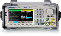 SIGLENT SDG1032X 30МГц 2-канала Генератор сигналов