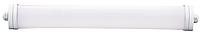 Светильник светодиодный LED 36W 6400K IP65 EVRO-WL36 2880Lm, фото 1