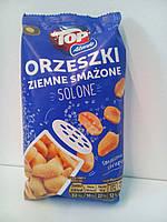 Соленые орешки Top 400g (Польша)