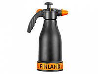 Опрыскиватель помповый Finland 2 литра