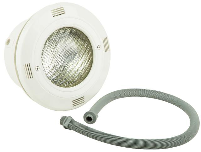 Прожектор для бассейна галогеновый Kripsol РНМ300.С