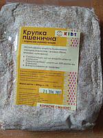 Крупка пшеничная (манка, Semolina ), 500гр