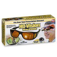 Очки HD Vision v