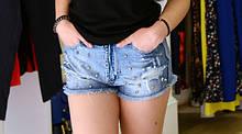 Шорты женские: спортивные, джинсовые, классические