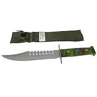 Нож охотничий (1522)