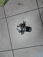 Клапан EGR механ 3.0MJET ft Fiat Ducato 2006-2014