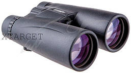 Бинокль XD Precision Advanced 10х50 WP, BAK4, Multi coated