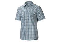 Мужская рубашка Marmot Four Peaks SS