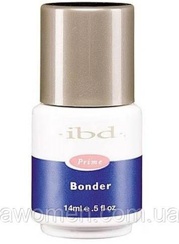 Бондер IBD для наращивания 14 мл