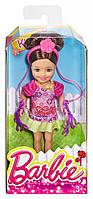 Кукла Барби Кира подружка Челси , фото 2