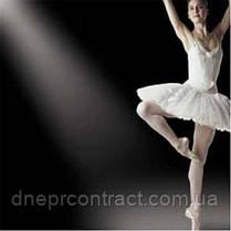Линолеум для танцев Арлекин ФИЕСТА, фото 2
