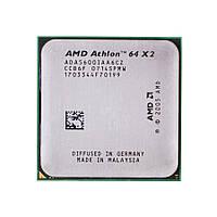 Процессор AMD Athlon 64 X2 5600+