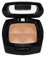 NYX Cosmetics Одинарные тени для век  NYX Single Eye Shadow  Skin Tight
