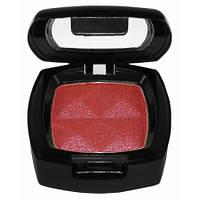 NYX Cosmetics Одинарные тени для век  NYX Single Eye Shadow  Sunrise